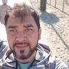 Рустам, 36, г.Ялта