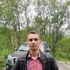 Дмитрий, 29, г.Петропавловск-Камчатский