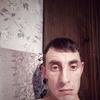 Данил, 30, г.Новокузнецк