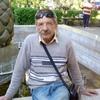 Петр, 30, г.Шахты