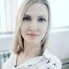 Оля, 36, г.Комсомольск-на-Амуре