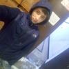 Тигран, 18, г.Владикавказ
