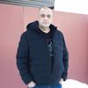 Артур, 48, г.Ковров