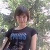 Гульфия, 25, г.Лениногорск