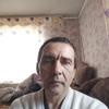 Валерий Иванов, 50, г.Спасск-Дальний