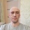 Дмитрий, 37, г.Тында