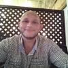 сергей, 34, г.Евпатория