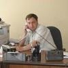 Михаил, 46, г.Иваново