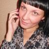 Мария, 36, г.Нижний Тагил