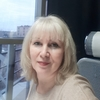 Светлана, 52, г.Волжский (Волгоградская обл.)