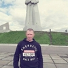 Миша, 40, г.Мурманск