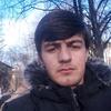 Ahmadjon, 19, г.Лыткарино