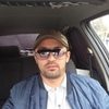 Rustam, 31, г.Геленджик