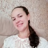 Светлана, 30, г.Благовещенск
