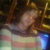 Лариса, 38, г.Первоуральск