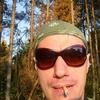 Руслан Газизуллин, 44, г.Белебей