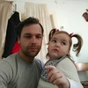 Серёга, 24, г.Владивосток