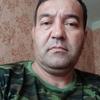 Уткир, 44, г.Брянск