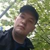 Александр, 25, г.Азов