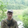 Юрий, 39, г.Лысьва