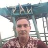 Юрий, 47, г.Тобольск