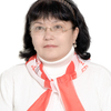 Регина, 55, г.Екатеринбург
