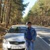 Магамед, 27, г.Нижний Новгород