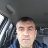 Николай, 46, г.Радужный (Ханты-Мансийский АО)