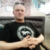 Павел, 47, г.Северодвинск