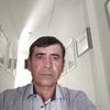 Точидин Муродов, 41, г.Сосновый Бор