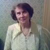 Наталья, 79, г.Серпухов