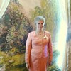 людмила, 57, г.Волгодонск