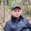 Александр, 45, г.Санкт-Петербург