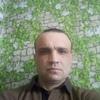 Леонид, 48, г.Череповец