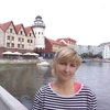 Светлана, 44, г.Ярославль