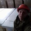 Андрей, 23, г.Изобильный