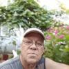 Николай, 61, г.Белореченск