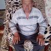 николай, 66, г.Набережные Челны