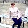 Настенька, 28, г.Харабали