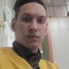 василий, 22, г.Егорьевск