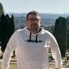 Денис, 42, г.Ессентуки