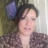 Елена, 39, г.Подольск