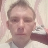 Дмитрий, 35, г.Ульяновск