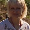 Анжелика, 37, г.Орск