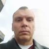 Игорь, 44, г.Дивногорск
