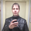 Михаил, 30, г.Геленджик