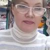 Ирина, 55, г.Пятигорск