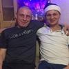 Alexandr, 37, г.Соликамск
