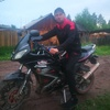 Роман, 31, г.Братск