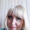 Надя, 36, г.Барнаул